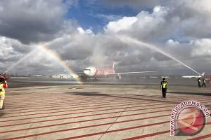 AirAsia Xtra Hubungkan Bali-Tokyo