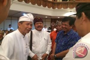 HKTI Bali Usulkan Integrasi LUES-Simantri