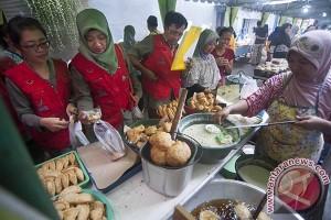 Disperindag Buleleng Pantau Makanan Mengandung Zat Berbahaya