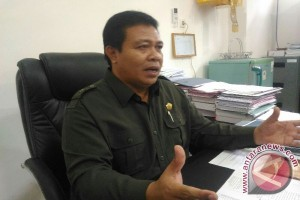 Komisi II DPRD Kritisi Pengawas Proyek Pembangunan Pemkab Buleleng