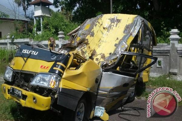 DPRD Bali Ingatkan Pemudik Waspada Berkendaraan