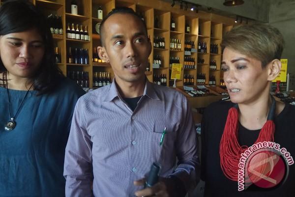 Vinplus Seminyak Sediakan Minuman Wine Berbagai Negara (Video)