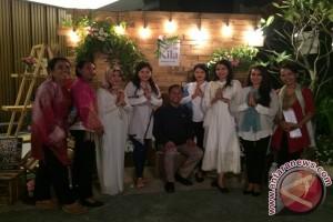 Hotel Kila Infinity8 Bali Adakan Buka Puasa