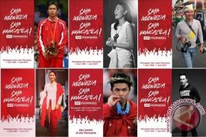 Puti Guntur Soekarno: Penting Miliki Rasa Kebangsaan