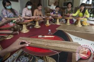 Ribuan Lontar Bali Kuno Dikonservasi (Video)
