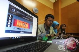 Pemprov Bali Membentuk Komunitas Peduli Kebutaan