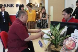 Bank Ina Bidik Pangsa Pasar UMKM Bali