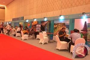 Asita Bali pastikan tiga negara berpartisipasi di BBTF 2018
