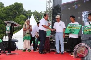 HUT ke-55, Bank BPD Bali Tingkatkan Pelayanan melalui Transformasi Teknologi