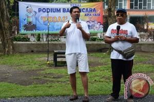 Wagub Bali Tinjau Pelaksanaan MPLS