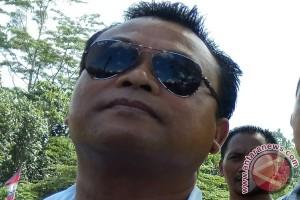 DPRD Dorong Pemkab Klungkung Kembangkan Wisata Marina