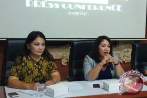 Ribuan Lampion Warna-warni Akan Hiasi Nusa Dua (Video)
