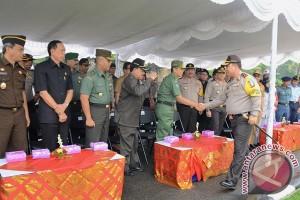 Gubernur Bali Minta Pemudik Utamakan Keselamatan