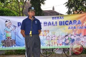 BNNP Bali Ingatkan Masyarakat Waspadai Bahaya Narkotika