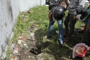 Polisi Periksa 12 Saksi Di Lapas Kerobokan
