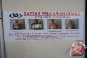Dua Narapidana Asing Ditangkap di Timor Leste