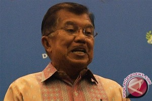 Full-Day School Program Not Annulled: Kalla