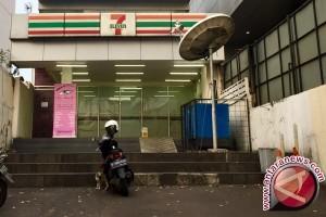 Akhir Bulan Ini, 7-Eleven di Indonesia Tutup