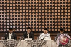 Pemerintah Tetapkan Idul Fitri 2017 pada Minggu