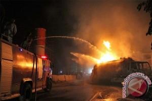 Ledakan Truk Minyak di Pakistan Tewaskan Ratusan Orang
