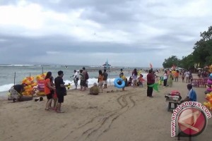 Komponen Pariwisata Pertanyakan Perjuangan DPR-RI Supadma Rudana
