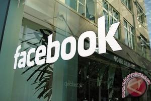 Facebook Lirik Acara Televisi