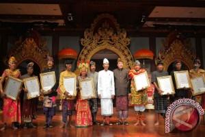 """Pemprov Bali Gelar """"BMM"""" Wadah Seniman Berkreasi"""