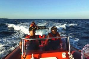 Nelayan Hilang Ditemukan Tewas