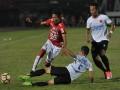 Bali United Kalahkan PSM Makassar
