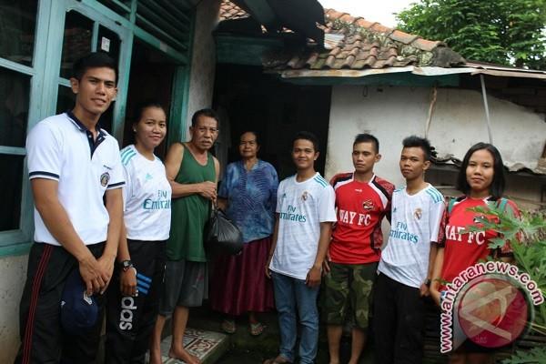 Anggota DPD Dorong Mahasiswa Undiksha Jadi Wirausaha