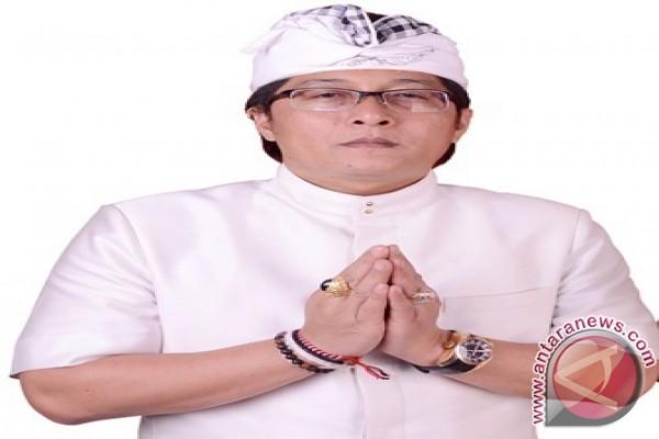 Bupati Badung Anggarkan Belanja Daerah 2018 Untuk Publik
