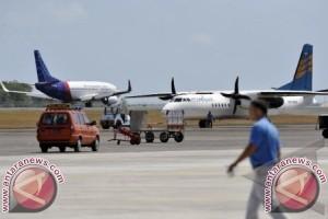 """Airnav Dukung Pengembangan """"RET"""" Bandara Ngurah Rai"""