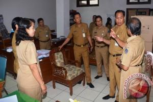 DPRD Puji Transparansi Penyisihan PHR Badung