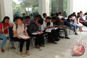 Undiksha Mengusulkan Program Studi Bahasa Mandarin