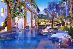 Berpergian ke Objek Wisata Baru di Bali Bersama HARRIS Hotel & Residences Sunset Road- Bali