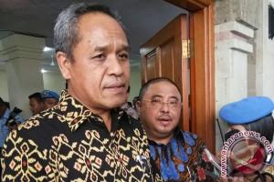 Anggota DPR Soroti Narapidana Lapas Kerobokan Kabur