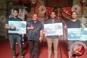 Daftar Pemenang Lomba Foto PKB 2017 di Instagram