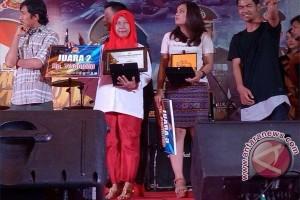 """Film LKBN Antara Kepri """"Rani"""" Raih Juara"""