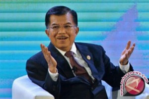 Government Improves Nutrition to Avoid Stunted Growth in Children: VP Kalla