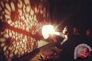 BBB Selenggarakan Pertunjukan Wayang Dalang Jepang