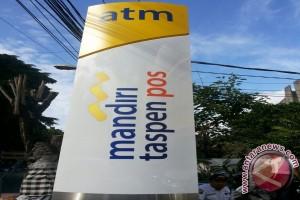 Deposito Bank Mantap Melonjak Semester I 2017