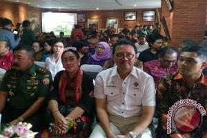 Museum Bung Karno Denpasar Gelar Dialog Pancasila