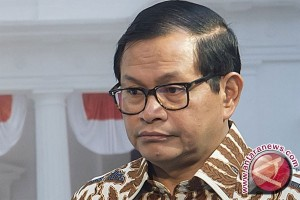 Presiden Minta RAPBN 2018 Terfokus