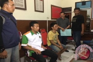 Kasus Berlanjut, Polres Buleleng Akhirnya Periksa Lima Penganiaya Anggota TNI