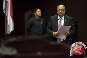 Komisi XI Setuju Perppu Perpajakan Jadi UU