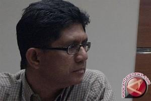 KPK Apresiasi Langkah Gerindra Keluar dari Pansus Hak Angket