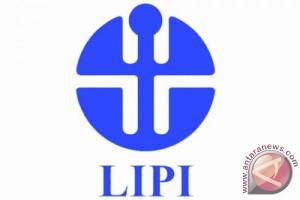 LIPI Uji Profisiensi Kinerja Laboratorium Air Minum