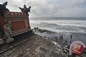 Warga Tejakula Keluhkan Pondok Wisata Langgar Sempadan Pantai