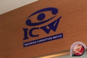 ICW Dukung Langkah KPK Bidik BUMN Korup