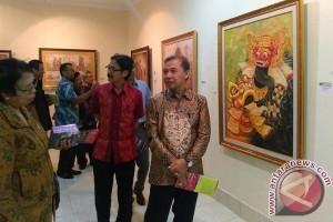 """ISI Denpasar Siap Wujudkan """"Art Center"""" Jadi TIM (Video)"""